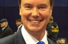 WELCOME - Jonathan Lord MP