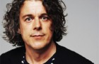 A STAND-UP GUY – Alan Davies is out on tour again