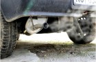 'DIRTY DIESELS' – will fade anyway so there's no need to shaft drivers