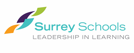 SURREY STATE OF AFFAIRS - the county is facing a £215m funding gap as chiefs seek to find an additional 13,000 places SURREY STATE OF AFFAIRS - the county is facing a £215m funding gap as chiefs seek to find an additional 13,000 places