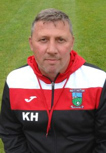 001_keith_hills_knaphill_fc_manager_030916_by_afitzsimons