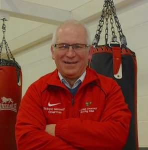 008_richard_gammage_woking_amateur_boxing_club_221016_by_andy_fitzsimons