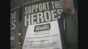 _92304534_supporttheheroes