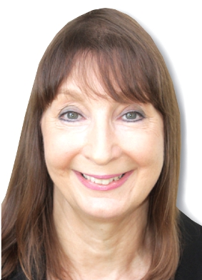 SERVICES UNDER THREAT - Labour candidate Jill Rawling has issued a warning