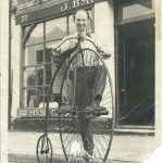 keith-penny-farthing