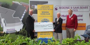 lions-hospice-cheque-pic