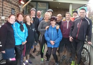 scorpionbootcamp_charitycycle1